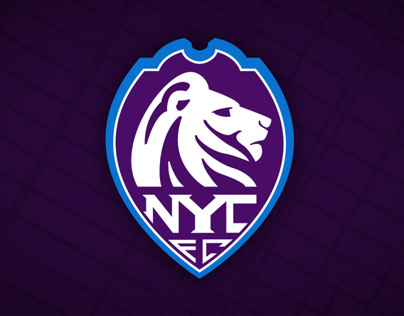 New York City F.C.
