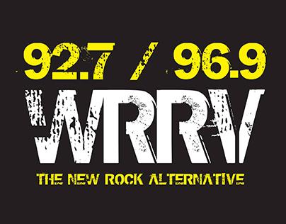 WRRV presents FUEL