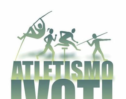 Atletismo Ivoti