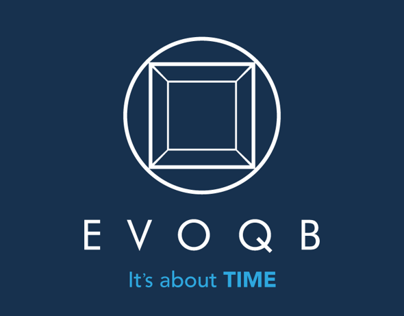 EvoQb - It's about TIME