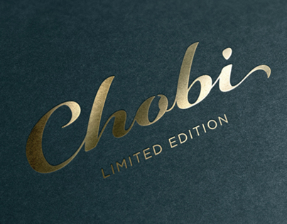 Chobi Limited