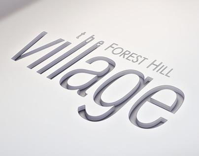 Forest Hill Village BIA
