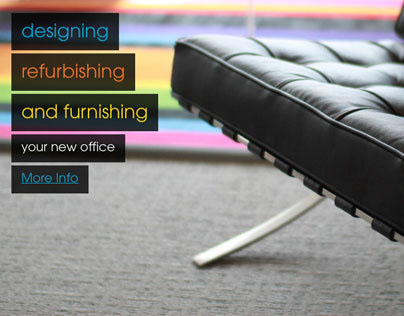 Active Office Interiors