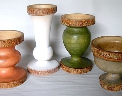 Wood Color-wash