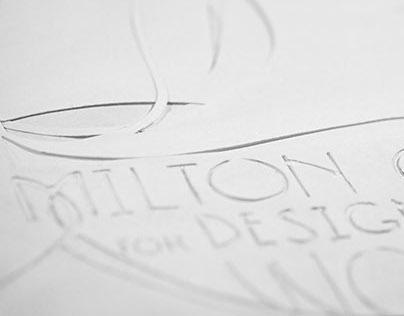 Thank You, Milton Glaser!