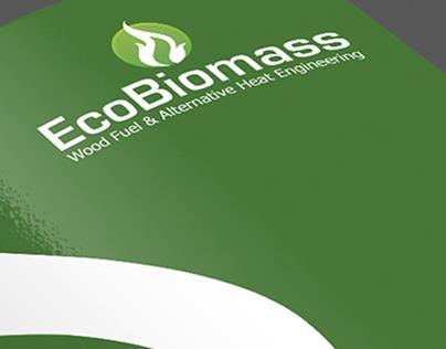 Eco-Biomass Brochure