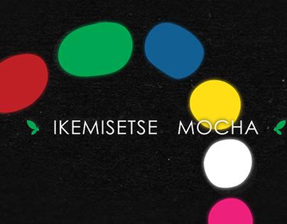 Ikemisetse Mocha Events Management C.I.