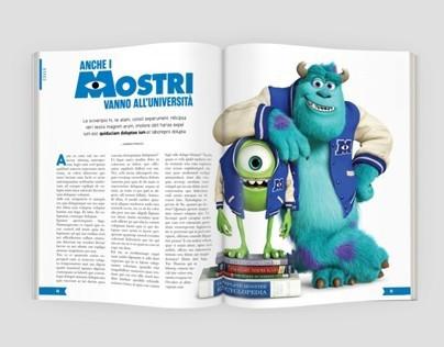 CIAK magazine