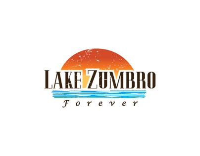 Lake Zumbro Forever
