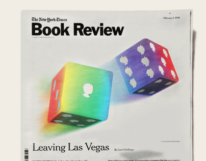 New York Times Book Reviews