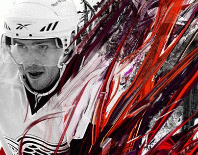 NHL Playoffs 2014