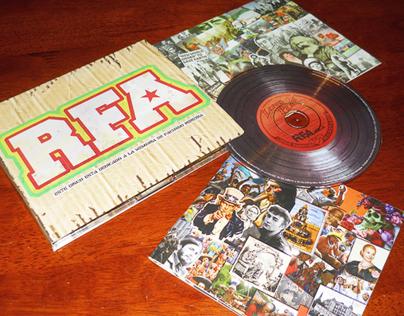 RFA cd design -2012-