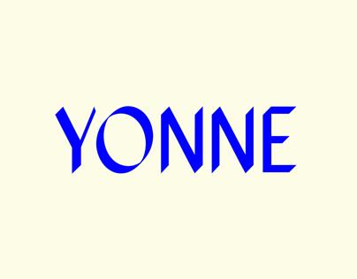 Yonne type