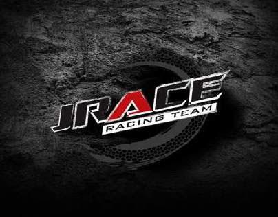 J-Race [2013]