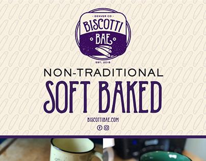 Biscotti Bae