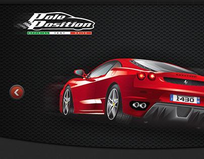 Pole Position Modena