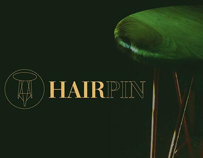 hairpin.