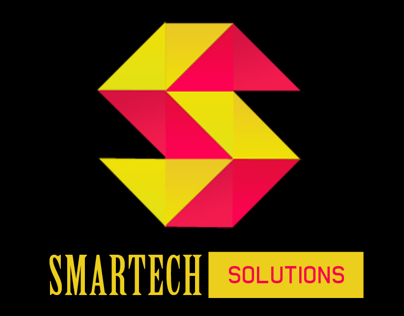 Smartch solutions logo