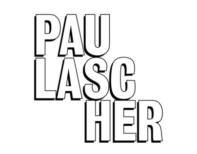 RETROSPECTIVE PAULA SCHER