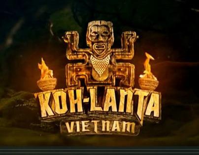 Koh Lanta (TF1)