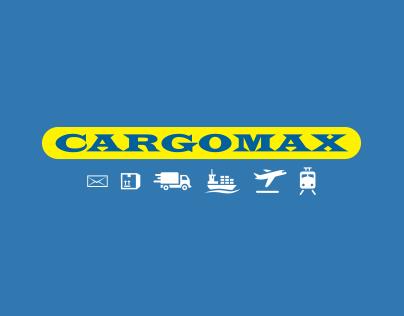 CARGOMAX