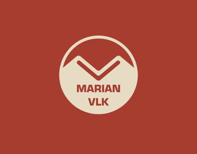 MARIAN VLK