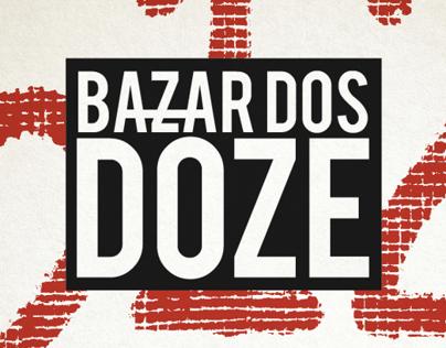 Bazar dos Doze