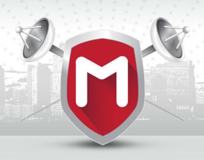 Media Musketiers [2014]