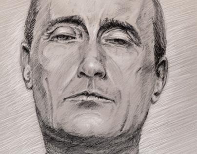 Putin You On