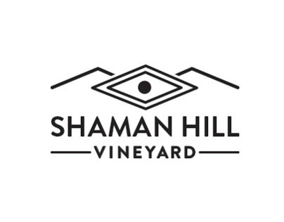 Shaman Hill Vineyard