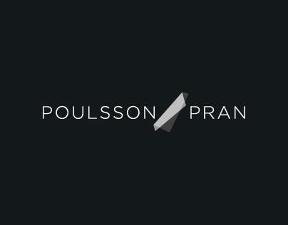 Poulsson/Pran