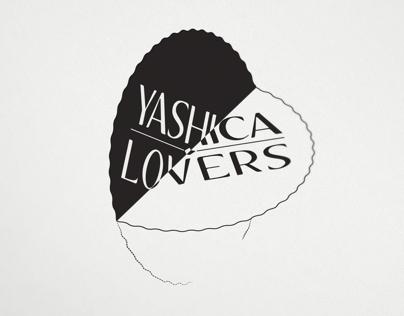Yashica Lovers