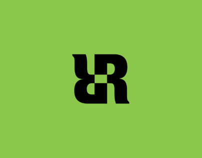 Grupo Radical _ Logotype