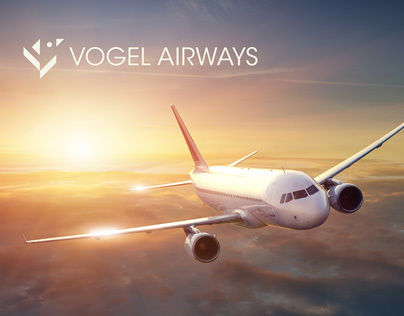 Vogel Airways