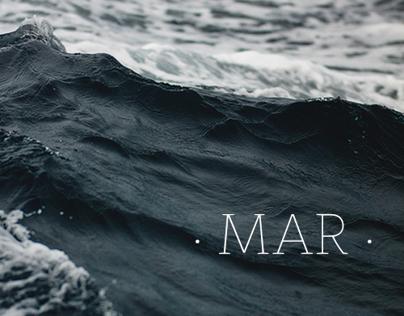 · MAR ·