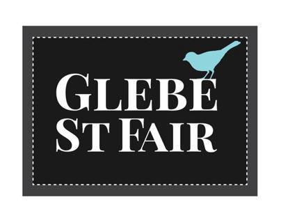 Glebe Street Fair, 2013