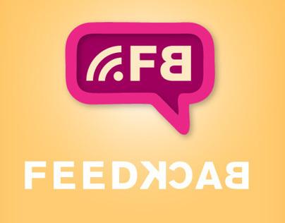 Feedback app - Thema 2011