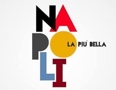 Un Brand per Napoli
