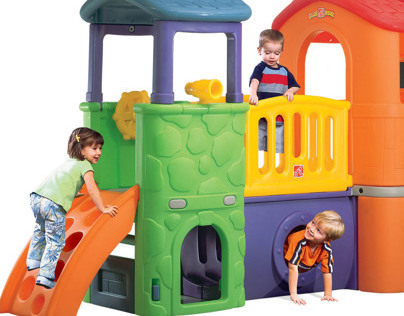 Playschools, Misc projects