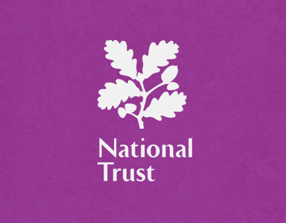 National Trust Campaign - D&AD 2014