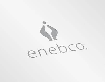 enebco. - branding