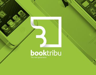 Booktribù