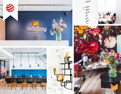 adabay Office