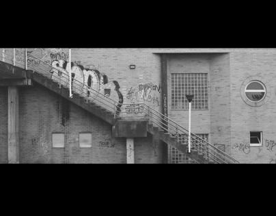 Stag - Tá Sujo (Music Video)