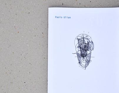 CHEZ NOUS / Paolo Ulian