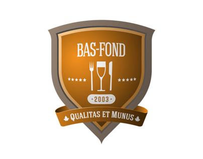 Bas-Fond