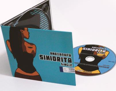 Anaxapara Band | Siniorita Single