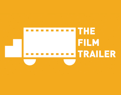 The Film Trailer