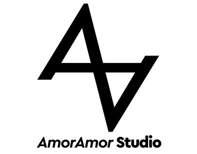 AmorAmor Studio