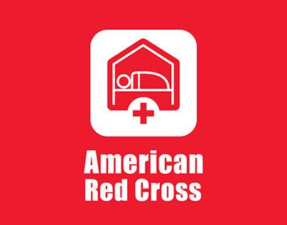 American Red Cross Shelter App